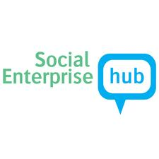 West Belfast Social Enterprise Hub logo