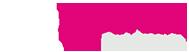 Accredito Eventi logo