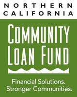 Financing Community Facilities with New Markets Tax Cre...