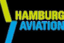 Hamburg Aviation logo