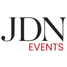 JDN Events logo