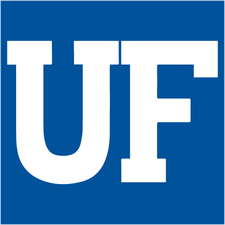 University of Florida College of Journalism & Communications logo
