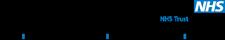 CLCH NHS Trust logo