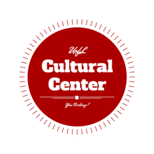 University of Louisville Cultural Center logo