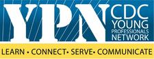 Young Professional Network (YPN) logo