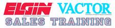 ESG Sales Training logo