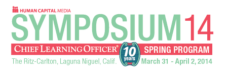 Spring 2014 CLO Symposium