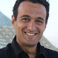 Eweek Launch Presented by Startup Canada: Eduardo...