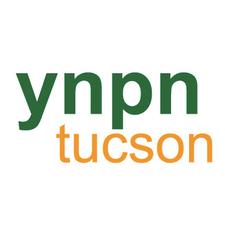 YNPN Tucson logo