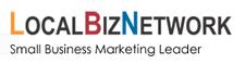 LocalBizNetwork,LLC logo