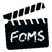 FOMS 2013