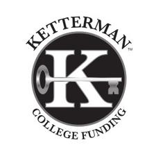Ketterman College Funding, Inc. logo