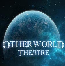 Otherworld Theatre Company logo