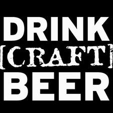 Drink Craft Beer LLC logo