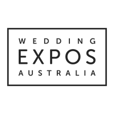 Wedding Expos Australia logo