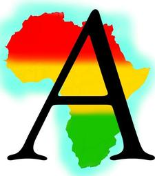 Afristoricals Ltd logo