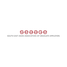 South East Asian Association of Graduate Employers logo