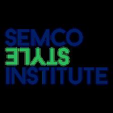 Semco Style Institute logo