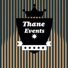 Thane Events logo