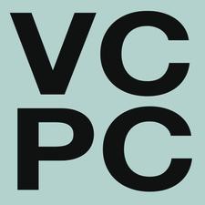 Vancouver City Planning Commission logo