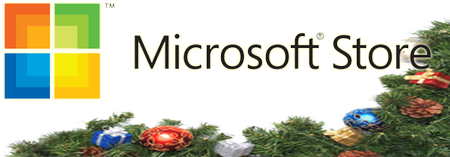 December 2013 |  Holiday Mixer BDPA with Microsoft