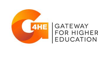 G4HE Webinar