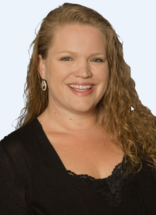 Melissa Hagood  logo