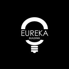 Eureka Building logo