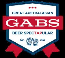 GABS Beer, Cider & Food Fest logo