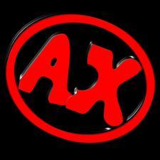 AXToronto logo