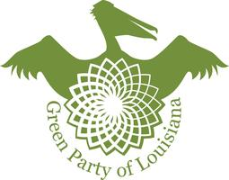 Green Party of Louisiana State Convention