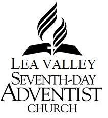 Lea Valley Youth Department logo