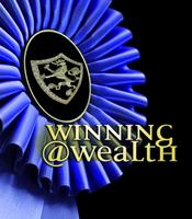 Winning at Wealth Weekend
