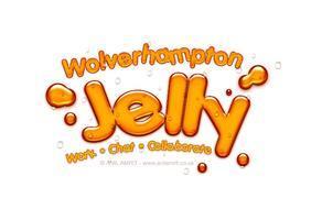Wolverhampton Jelly - October 2013