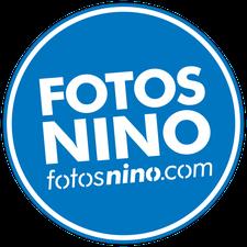 Fotos Nino logo
