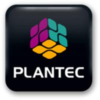 Plantec Distribuidora logo