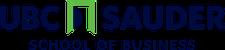 UBC Sauder Undergraduate Office logo