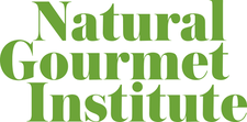 Natural Gourmet Institute for Health and Culinary Arts logo