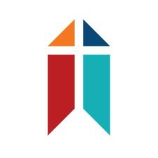 Fraser Lands Church logo