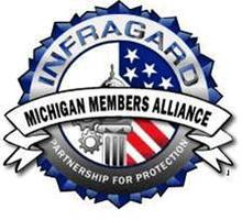 MI InfraGard Quarterly Meeting, Nov. 21, 2013
