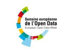 L'approche technique des données: Big Data,...