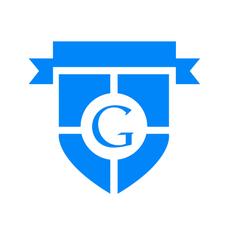 سفراء جوجل في السعودية logo