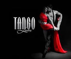 Tango Lovers, Enamorados del Tango in Orlando Florida