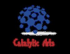 Catalytic Arts logo