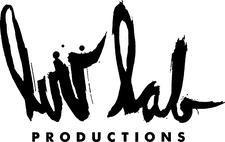 LuvLab Productions logo