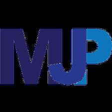 MJP Property Group logo