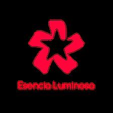 Esencia Luminosa logo