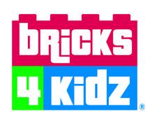 Bricks 4 Kidz® - Brooklyn, NY logo