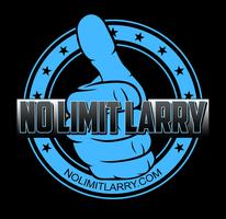 Nolimit Larry's Celebrity Charity Birthday Weekend