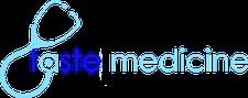TasteMedicine logo